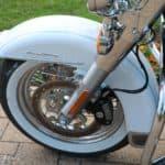 harley-davidson-road-king-classic-teszt-onroad-18