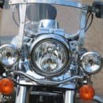 harley-davidson-road-king-classic-teszt-onroad-22