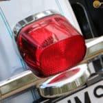 harley-davidson-road-king-classic-teszt-onroad-27