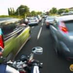 irigy-autosok-onroad