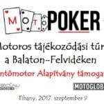 motopoker-borito-2-onroad