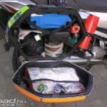motopoker-mentomotor-felszereles-onroad