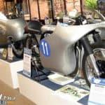 motormuzeum-onroad-06