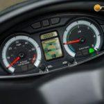 Üzemanyagcellás-Onroad-5
