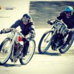 Motorverseny-Onroad-1