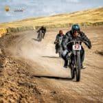 Motorverseny-Onroad-2