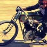 Motorverseny-Onroad-3