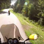 motovlogger-baleset-onroad-1
