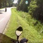 motovlogger-baleset-onroad-2