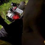 motovlogger-baleset-onroad-3