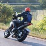 mv-agusta-turismo-veloce-800-teszt-onroad-33