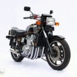 top10-hathengeres-2-kawasaki-z1300