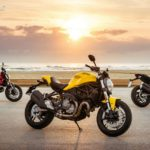2018-Ducati-Monster-821_onroad_04