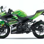 Kawasaki_ninja_400_onroad_02