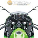 Kawasaki_ninja_400_onroad_05