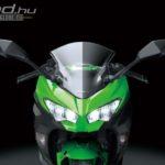 Kawasaki_ninja_400_onroad_08