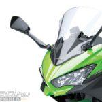 Kawasaki_ninja_400_onroad_09