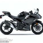 Kawasaki_ninja_400_onroad_12
