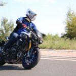 MT10SP – onroad_20