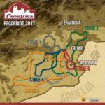 Tramontana-Onroad-3