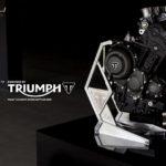 Triumph-moto2-onroad-01