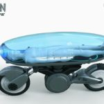 babylon-automata-mentomotor-onroad-1