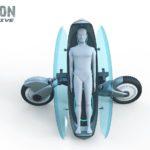 babylon-automata-mentomotor-onroad-2