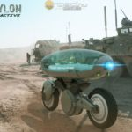 babylon-automata-mentomotor-onroad-4