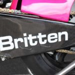 britten-onroad-09