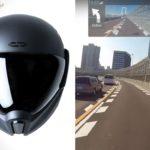crosshelmet-onroad-04