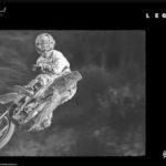 dunlop-legends-onroad-jeremy-mcgrath