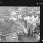 dunlop-legends-onroad-rick-johnson