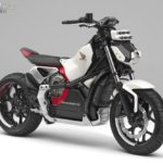 honda-riding-assist-e-concept-onroad-1