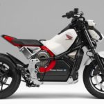 honda-riding-assist-e-concept-onroad-2