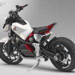 honda-riding-assist-e-concept-onroad-3