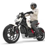 honda-riding-assist-e-concept-onroad-6