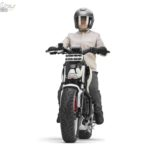 honda-riding-assist-e-concept-onroad-7