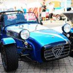 kitcars-onroad-01