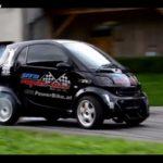 kitcars-onroad-03