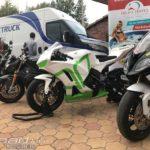 motoflywear-akcio-vege-onroad-3
