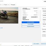 motorkerekpar-konfigurator-osszehasonlitas-onroad-04