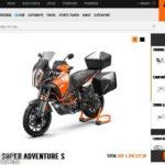 motorkerekpar-konfigurator-osszehasonlitas-onroad-07