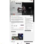 motorkerekpar-konfigurator-osszehasonlitas-onroad-09