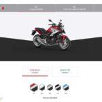 motorkerekpar-konfigurator-osszehasonlitas-onroad-12