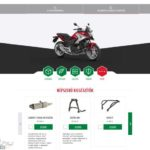 motorkerekpar-konfigurator-osszehasonlitas-onroad-13