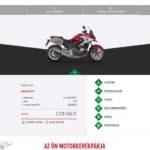 motorkerekpar-konfigurator-osszehasonlitas-onroad-14