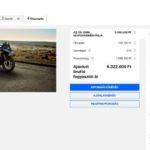 motorkerekpar-konfigurator-osszehasonlitas-onroad-nyito