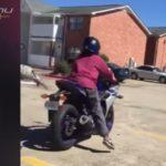 ne-te-tanitsd-baratnodet-motorozni-onroad-1