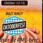rmc-oktoberfeszt-onroad-1
