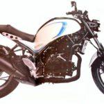 xsr300-onroad-1